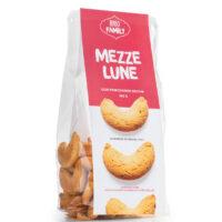 snack senza glutine ai pomodorini